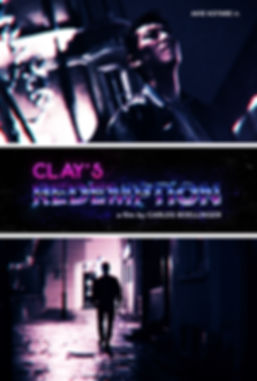 Clays redemption_Poster_3.jpg