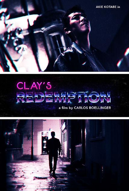 Clays redemption_Poster_3.jpg