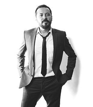 Carlos Boellinger - film director