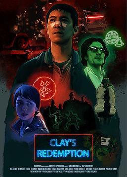 clay's redemption poster LRez.jpg