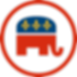 LAGOP%20Logo%20Full%20Clear_edited.png