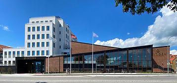 Fritiden-Hotell-&-Kongress_.jpg