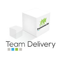 Team Delivery_0002_Team Delivery-02.jpg