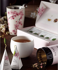 Scand-Choco_Tea-Forte.jpg