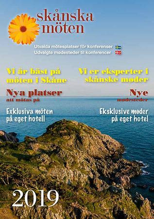 Skånska Möten Katalog 2019_.jpg