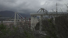 what is left of Morandi Bridge.JPG