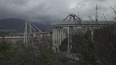 what is left of Morandi Bridge.JPG