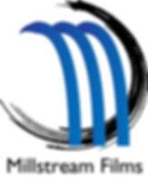 Millstream Logo Black.jpg