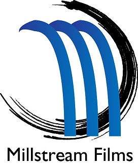 Millstream Logo Black.jpg