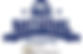 NWLA-2017-Logo.png.png