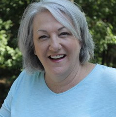 Authors Interviews - BB Walsh
