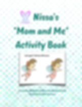 Mom and me cover.jpg
