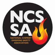 NCSSA Chimney Sweeps