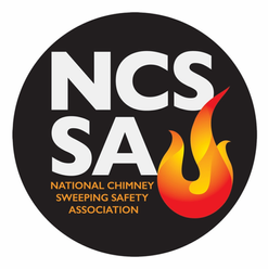 NCSSA Chimney Sweeps