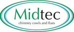 Midtec_edited.jpg