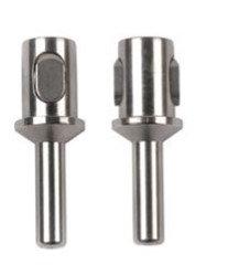 SnapLok Large Drill Adaptor - DA800