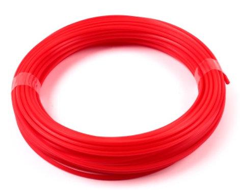 SnapLok 25m x 4mm Co-polymer Whip Line Reel