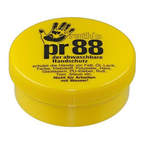 rath's PR88 Skin Protection Cream - 100ml Tub