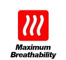 max_breath_1.jpg