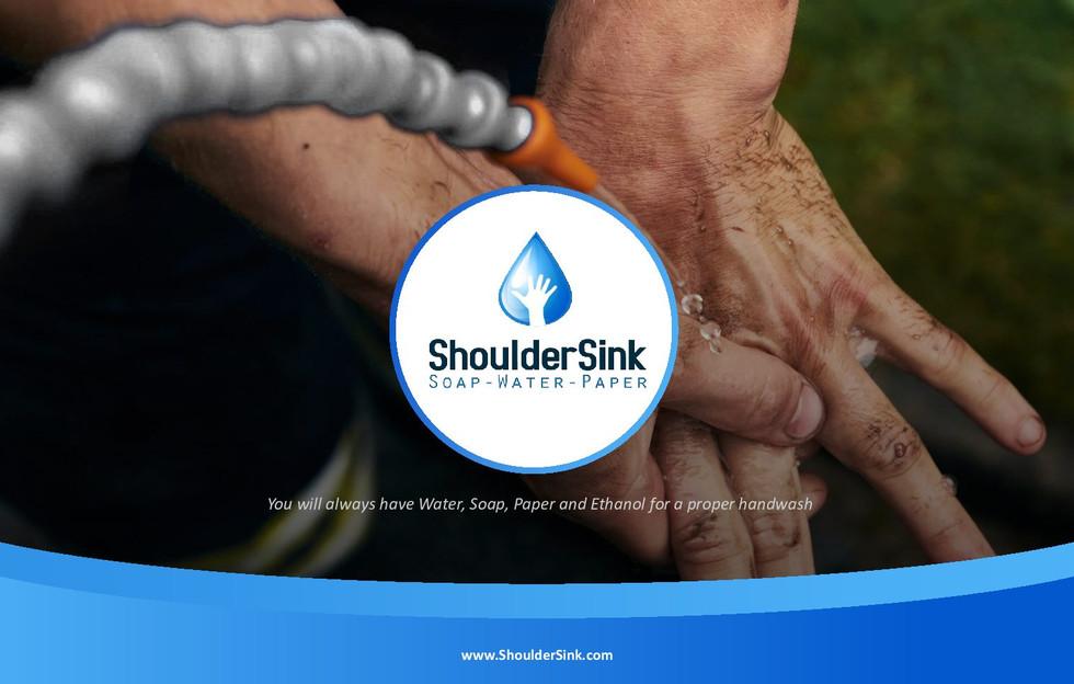 ShoulderSink.jpg