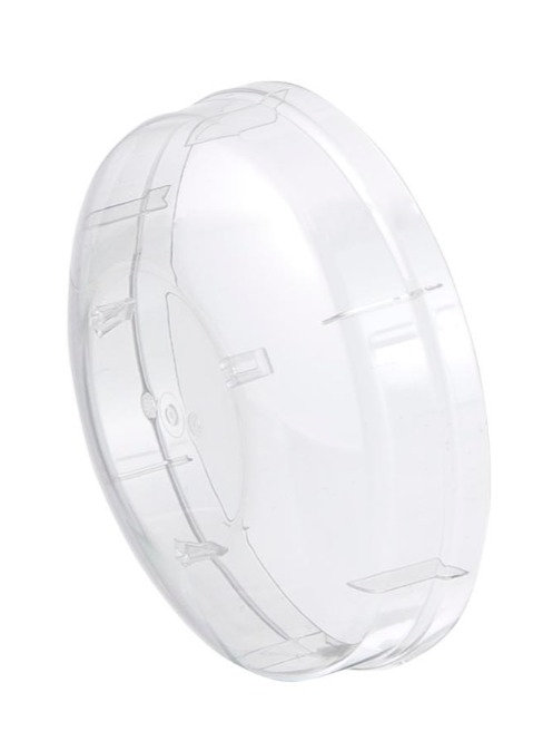 Filter Protection Cover - Synchro PAPR Mask