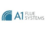 A1 Flue Systems Liner Manufacturer