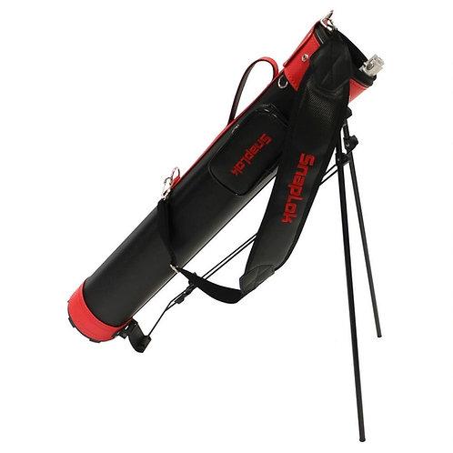 SnapLok Free Standing Rod Caddy Golf Chimney Sweep