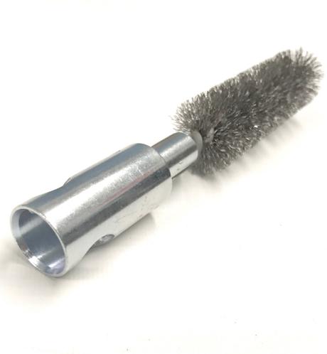 RPS Boiler Mole 3cm with SnapLok Adaptor