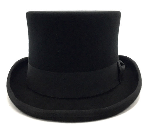 Chimney Sweep Top Hat