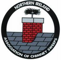 NIACS Chimney Sweep Association