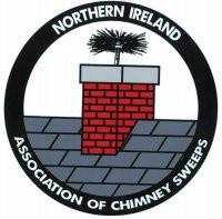 NIACS Chimney Sweep
