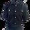 Thumbnail: Chimney Sweep Shirt - Short Sleeved