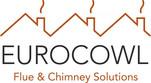 Eurocowl-Logo.jpg