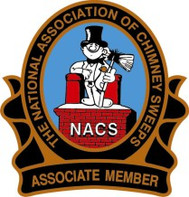 NACS Chimney Sweep Association