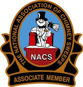 NACS Chimney Sweep Association