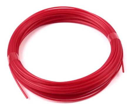 SnapLok 25m x 2.7mm Co-polymer Whip Line Reel