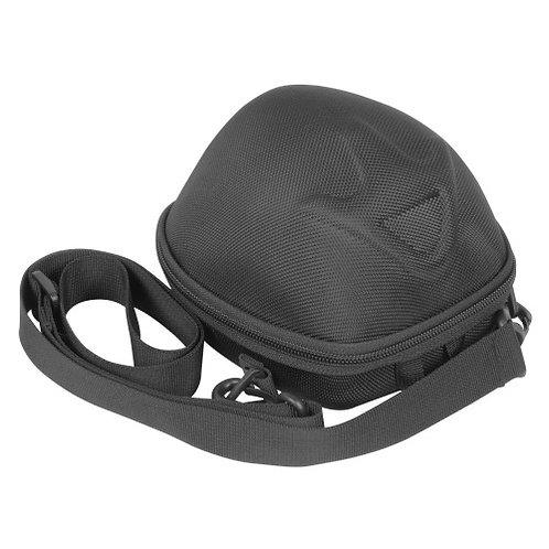 Air Stealth Respirator Mask Storage Case