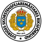 SSR Swedish Chimney Sweep Association