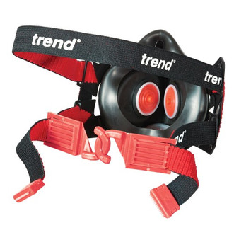 Trend air Stealth.jpg
