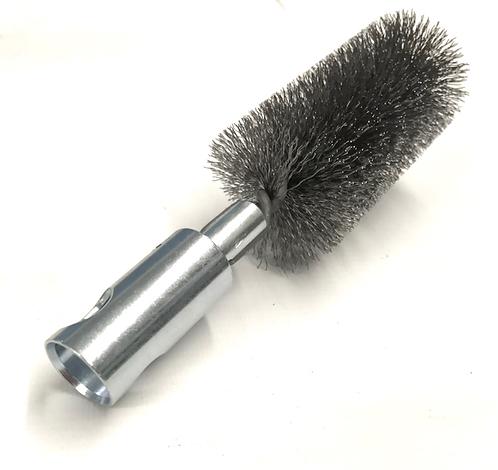 RPS Boiler Mole 5cm with SnapLok Adaptor