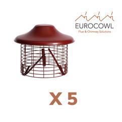 eurocowl.jpg