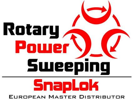 European Master Distributor_edited.jpg