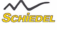 SCHIEDEL Liner Manufacturer