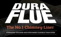 DURAFLUE Liner Manufacturer