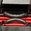 Thumbnail: RPS Rod Box - Stackable