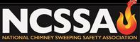 NCSSA Chimney Sweep Association