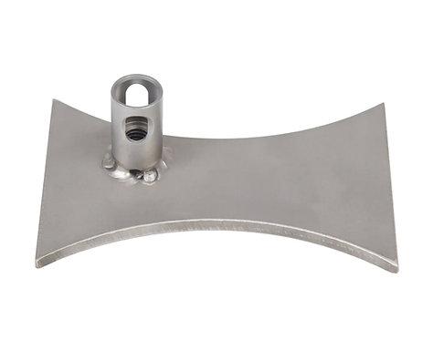 SnapLok Large Clay Liner Breaker -TB-6-4