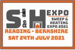 SWEEP EXPO.jpg