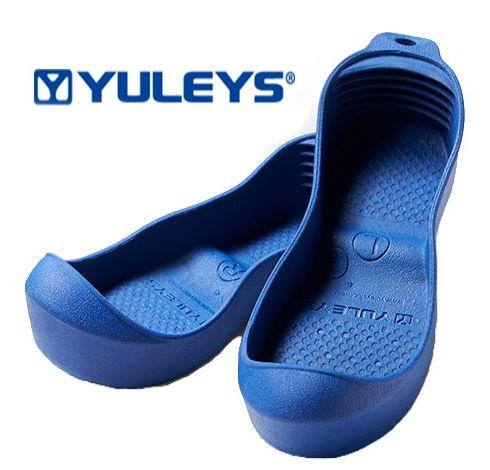 Yuleys_1_edited.jpg