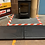 Thumbnail: Large Folding Work Mat - 610mm x 444mm x 76mm